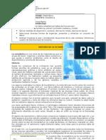MATEMATICA A.URREA MODULO N°2-4°MEDIO (2)