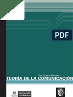 Teoria+Comunicacion Morales Vfinal