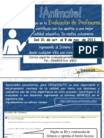 evaluaciondocente_instructivo