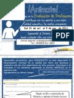 evaluaciondocente_instructivo