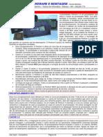 Hardware - Montagem - Process Adores 6º Geração