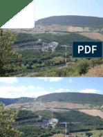 Millau_Viaduct