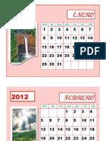 Publisher rio PDF