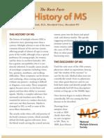 12.3.5 Brochure HistoryOfMS