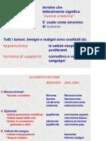 CitologiaApplicata2008