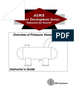 Pv Design Instruct