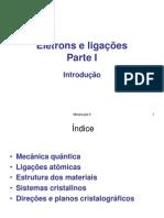 Metalurgia_II_-_Parte_I_-Estrutura_dos_materiais