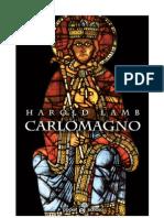 Carlo Mag No