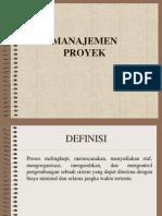 4-manajemen-proyek