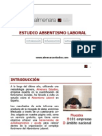 informe_absentismo