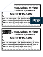 EBF Certificado 2(100)