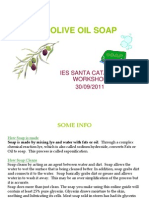Soap_Making_with_ OliveOil