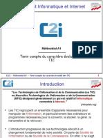 C2i_A1