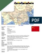 China(8)