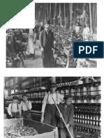 imagens revolução industrial