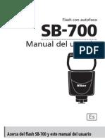 SB-700_ES