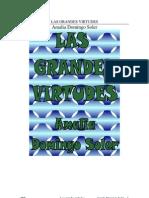 LAS_GRANDES_VIRTUDES