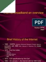 BroadbandServies