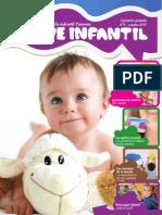 Revista Clave Infantil Octubre 2011