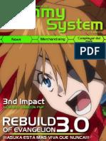 Dummy+System+Magazine
