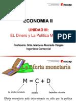 Eldinero2[1]