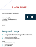 Pumps and Machines1