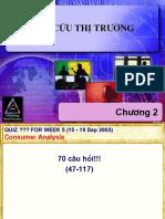 11190973972030_Marketing Bai giang 03