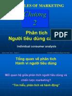 11190976452650_Marketing Bai giang 04