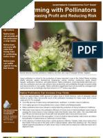 Farming with Pollinators