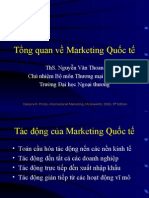 11404735970000 001 Intro to International Marketing-Vn