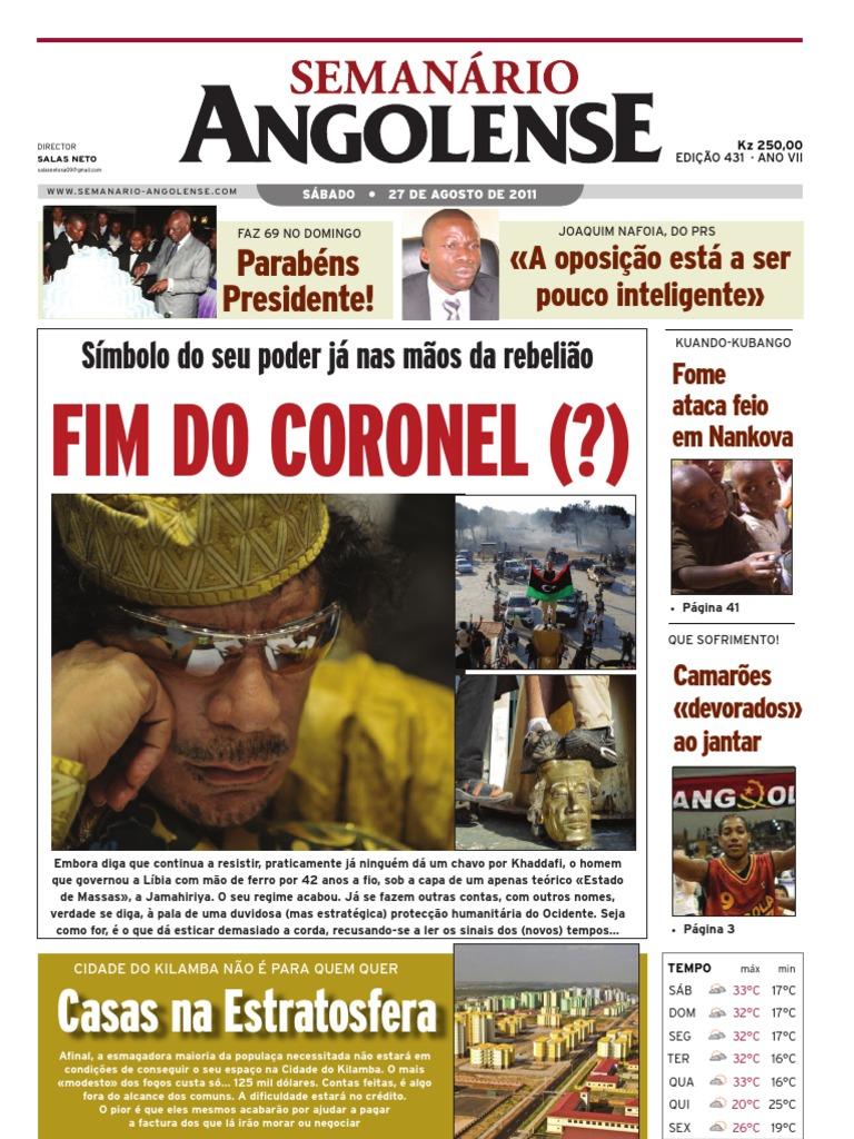 060b677c6eb semanario angolense 431