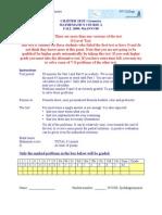 Test+G MaANVCO08Geometry