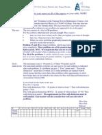 Test+V2+FyANVC07+Ch+3,+4,+8_4,+9_2_5,+10_1_6+Vectors,+Newton's+laws,+Torque,+Pressure