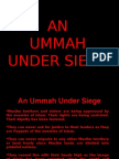 Ummah_under_siege_n_the_Practical_Steps