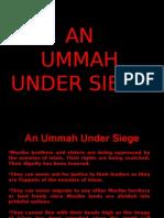 Ummah_under_siege_n_the_Practical_Steps