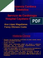 Icc Diastolic A 2000