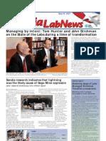 labnews05-25-07