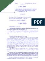 ND 106-2005 (Bao Ve Luoi Dien Cao AP)