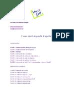 Curso de Ortografia Española