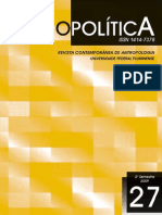 revista_antropolitica_27