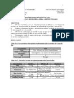 REPORTE Bioquimica de La Carne y Pescado