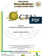 EDITAL_003-CRN-Gabinete