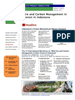 Newsletter Vol 2 Issue 11 May-July 2011