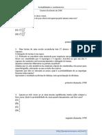 1998_probabilidades_combinatória
