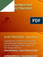 8 - Lesiones Por Electric Id Ad