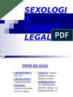 12 - Sexologia Medico Legal