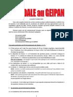 scandale-au-geipan