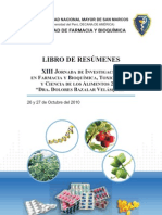 LIBRO de RESUMENES 2010 Final Version Electronic A