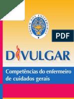 CompetenciasEnfCG