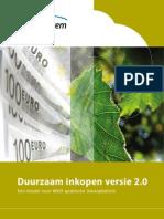duurzaam-inkopen-versie-2.0